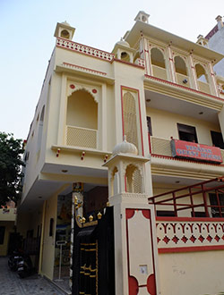 jaipur-vinayak-guest-house1
