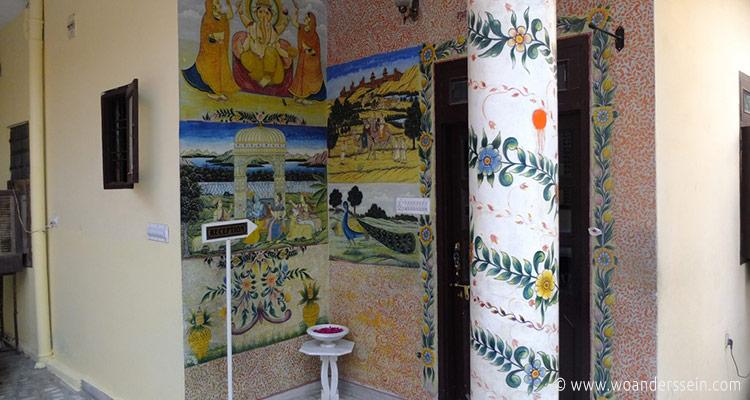 jaipur-vinayak-guest-house2