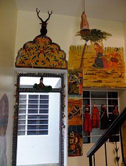 jaipur-vinayak-guest-house3
