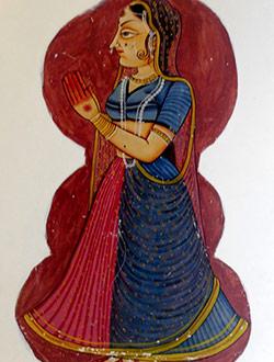 jaipur-vinayak-guest-house4