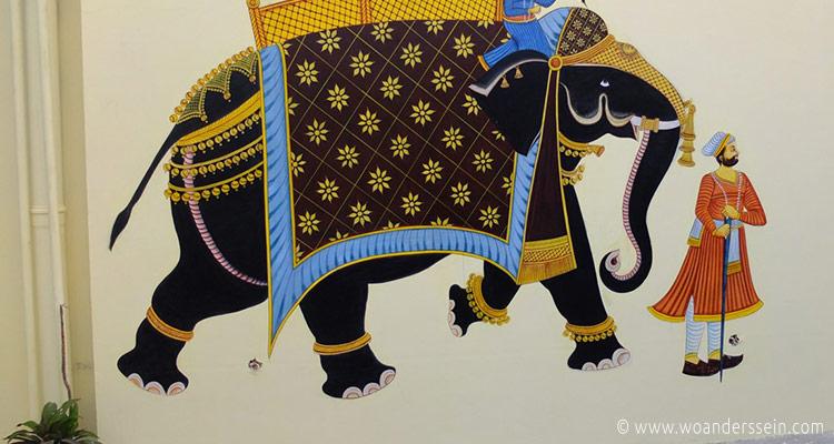 jaipur-vinayak-guest-house6