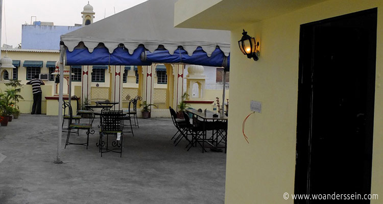 jaipur-vinayak-guest-house7
