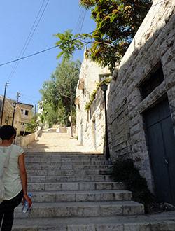 amman-jebel-al-qalaa