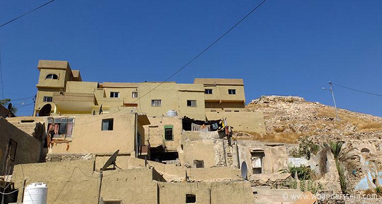 amman-jebel-al-qalaa2
