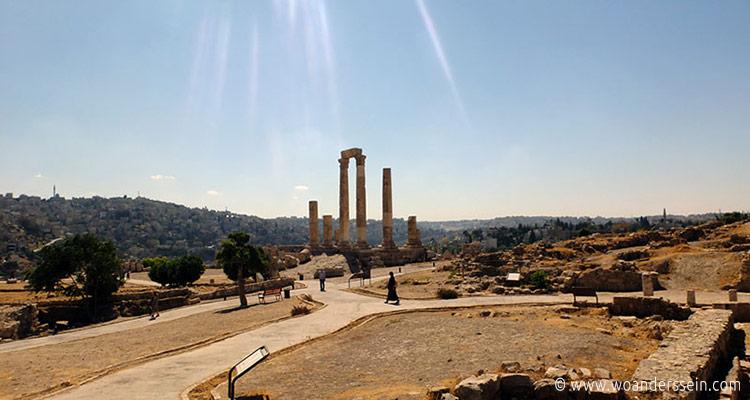 amman-jebel-al-qalaa8