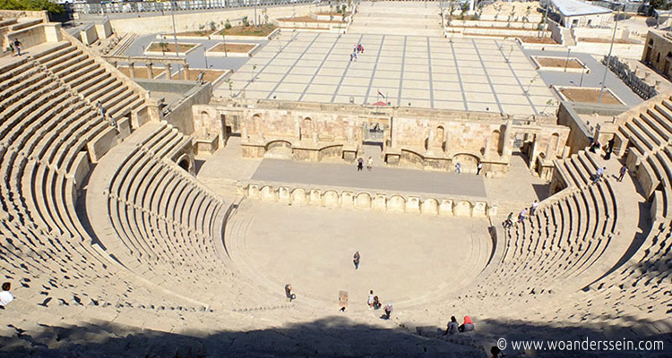 amman-roman-theatre3