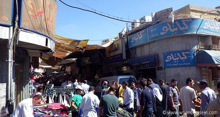 amman-suq-downtown3