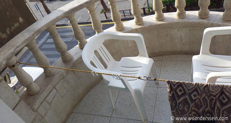 aqaba-dweik2-hotel-balkon