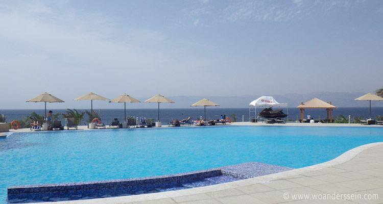 aqaba-south-beach1