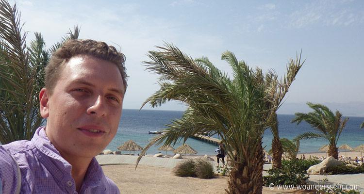 aqaba-south-beach2