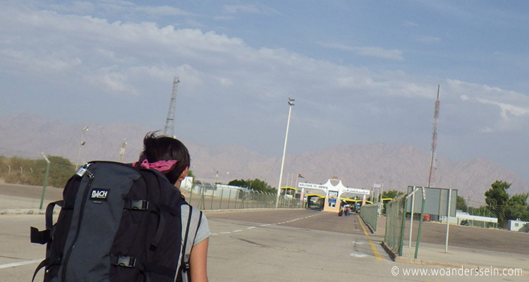 israel-border-eilat-to-jordan3