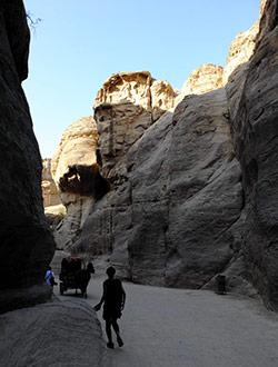 jordanien-petra-1