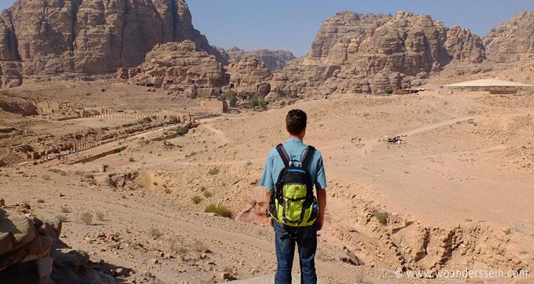 jordanien-petra-14