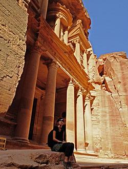 jordanien-petra-6