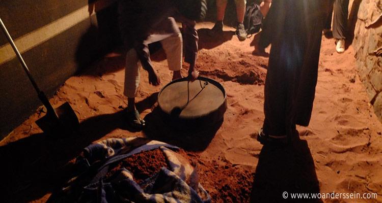 wadirum-bedoin-lifestyle-camp-abendessen2