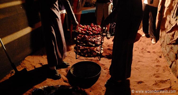 wadirum-bedoin-lifestyle-camp-abendessen3