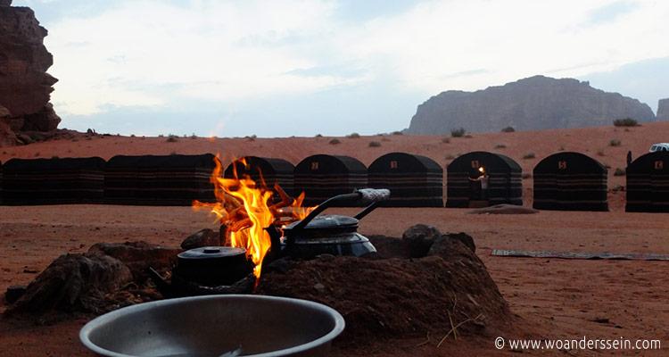 wadirum-bedoin-lifestyle-camp-abends2