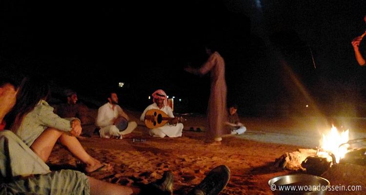 wadirum-bedoin-lifestyle-camp-abends4