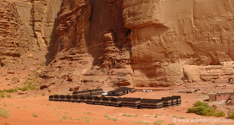 wadirum-bedoin-lifestyle-camp-overlook