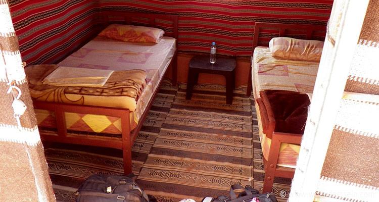 wadirum-bedoin-lifestyle-camp-unser-zelt
