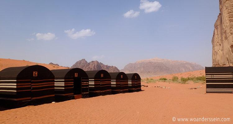 wadirum-bedoin-lifestyle-camp1