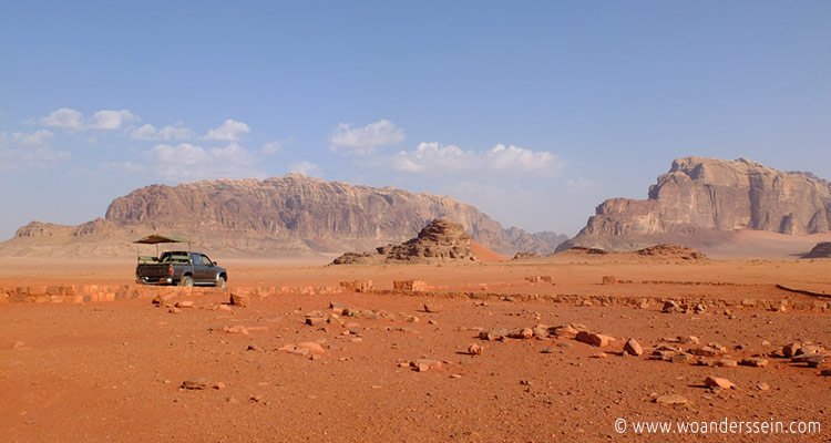 wadirum-jeep-tour1