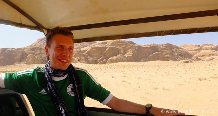 wadirum-jeep-tour10
