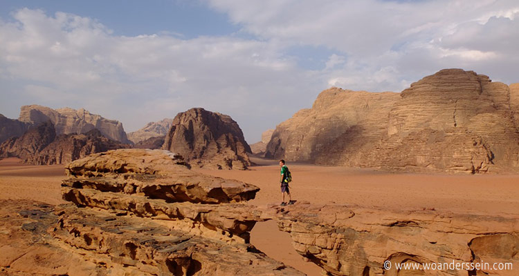 wadirum-jeep-tour16