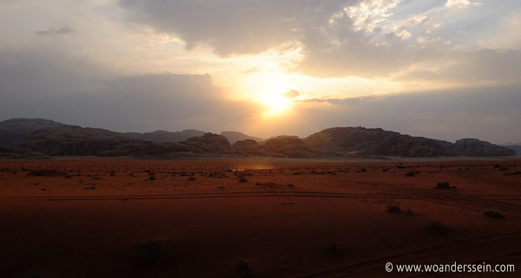 wadirum-jeep-tour17