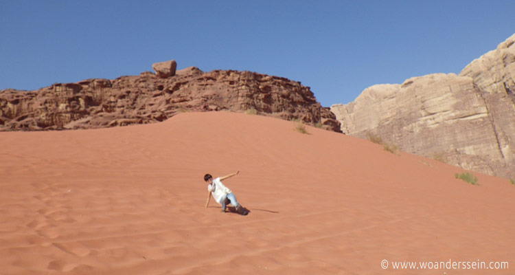 wadirum-jeep-tour20