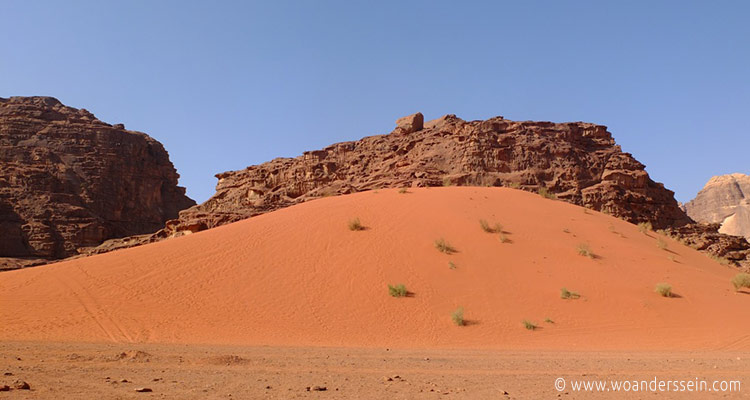 wadirum-jeep-tour3