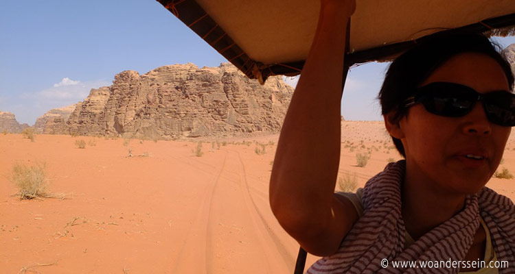 wadirum-jeep-tour5