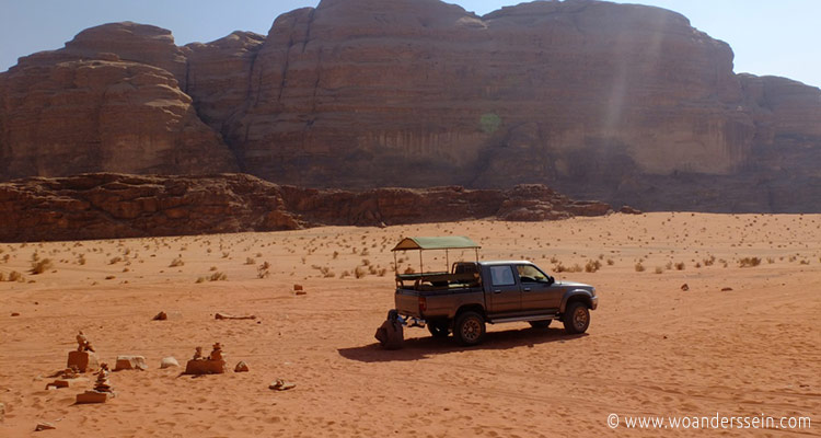 wadirum-jeep-tour7