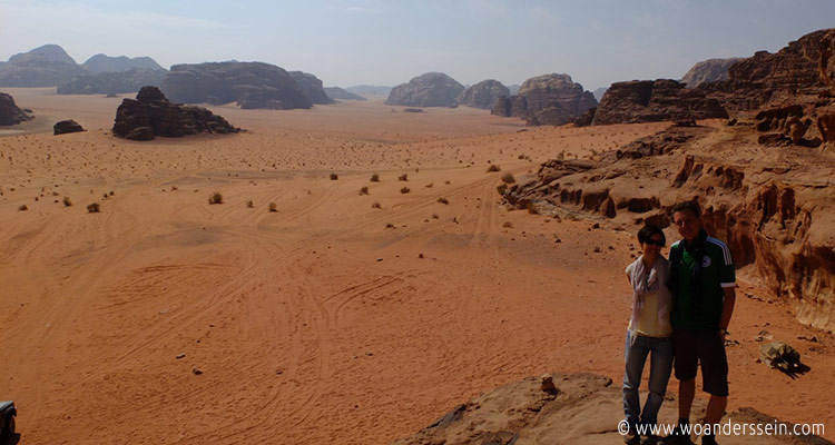 wadirum-jeep-tour8