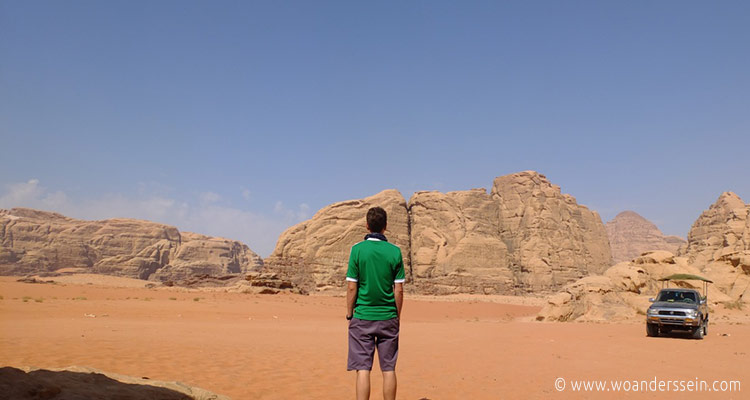 wadirum-jeep-tour9