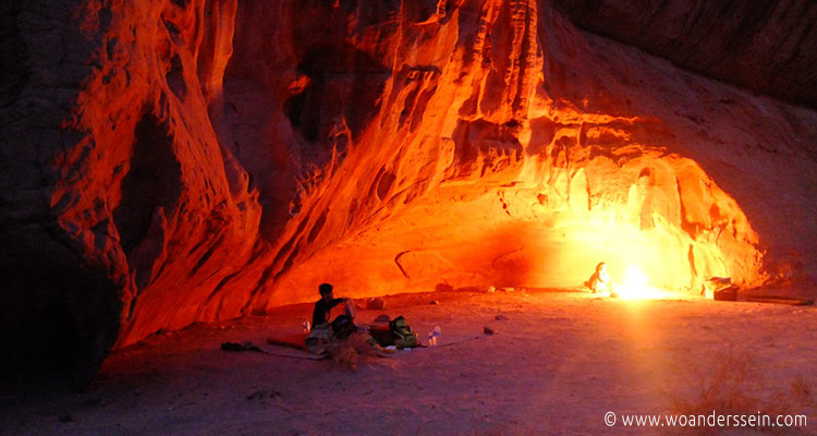 wadirum-outdoor-morgens