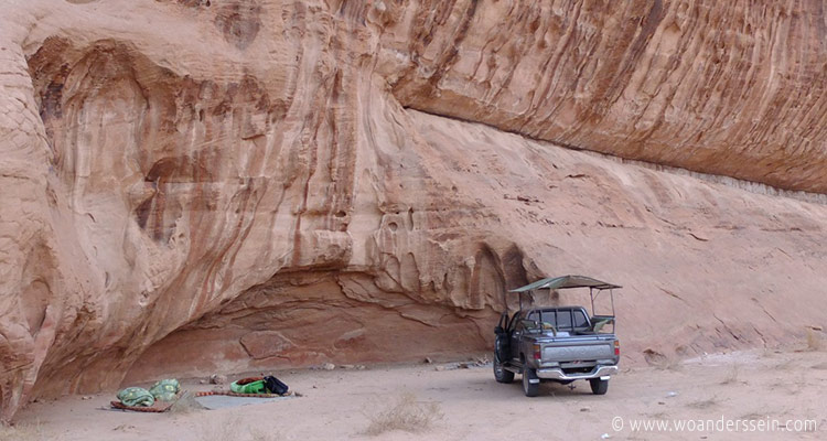 wadirum-outdoor1