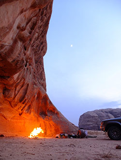 wadirum-outdoor2