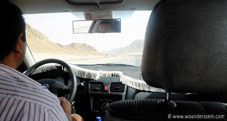 wadirum-taxi-from-aqaba