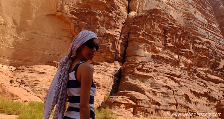 wadirum-trekking1