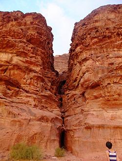 wadirum-trekking10