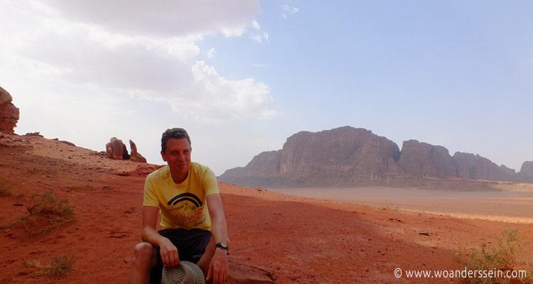 wadirum-trekking2