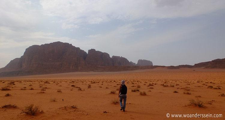 wadirum-trekking4