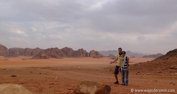 wadirum-trekking5