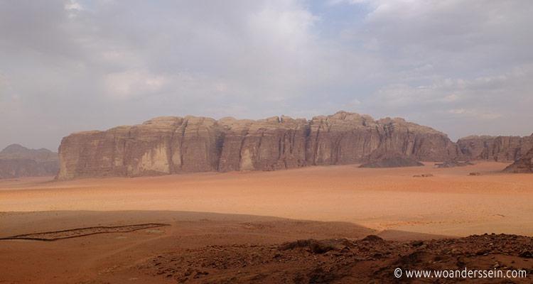 wadirum-trekking7