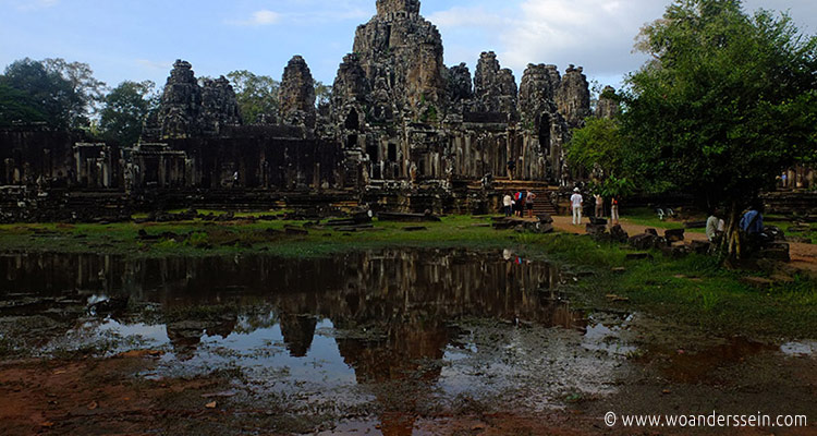 siemreap-angkor-thom-12