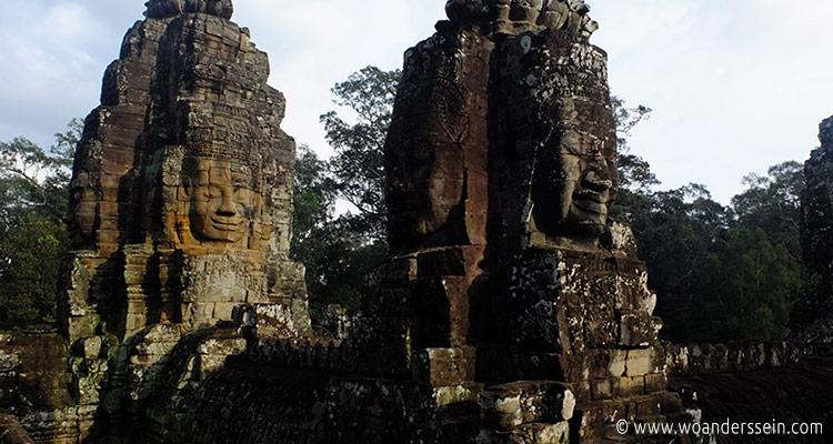 siemreap-angkor-thom-7