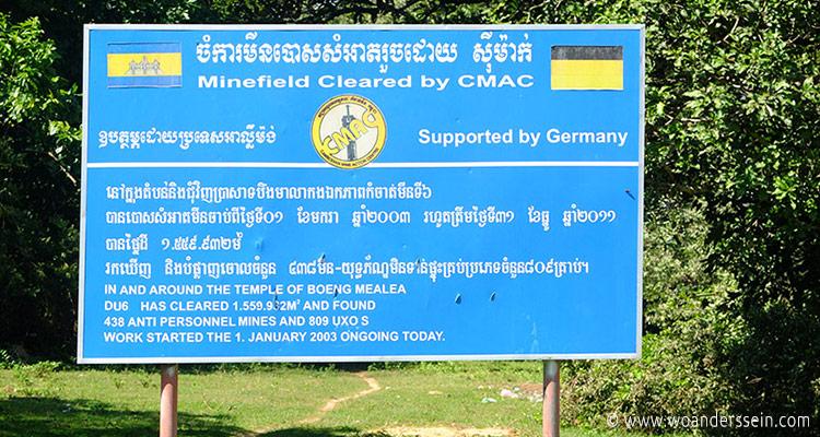 siemreap-beng-mealea-minenschild