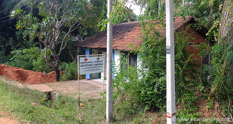 srilanka-dambulla12-jpg