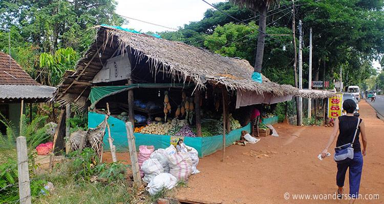 srilanka-dambulla13-jpg